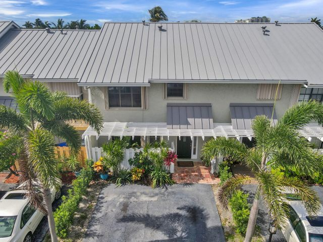 718 NE 12th Terrace, 5, Boynton Beach, FL 33435