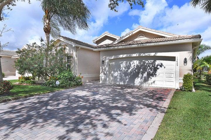 13629 Granada Mist Way, Delray Beach, FL 33446