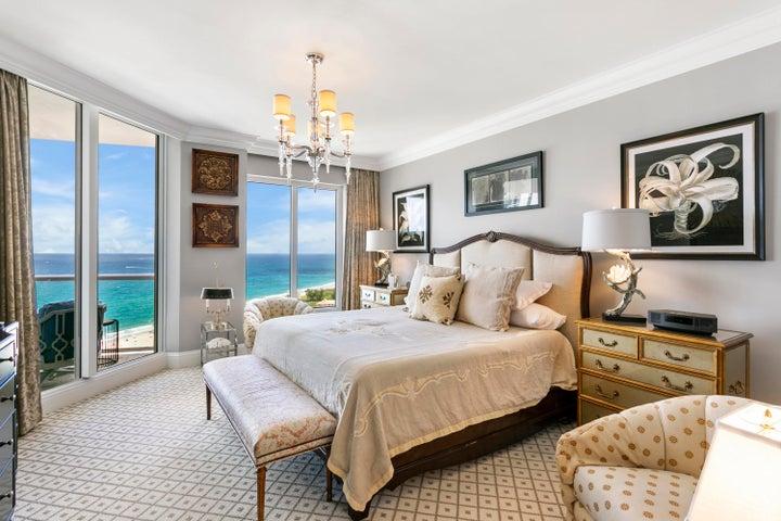 2700 N Ocean Drive, 2202b, Riviera Beach, FL 33404