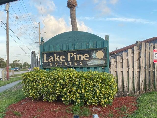 4766 Sunny Palm Circle, D, West Palm Beach, FL 33415
