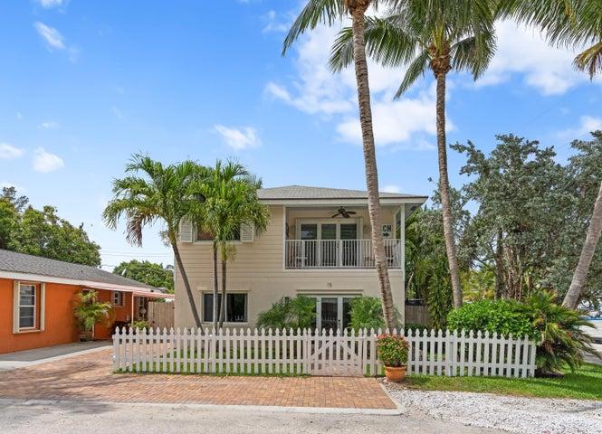 15 East Avenue, Boynton Beach, FL 33435