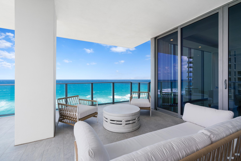5000 N Ocean Drive, 1501, Singer Island, FL 33404
