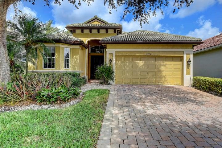 7796 Monarch Court, Delray Beach, FL 33446
