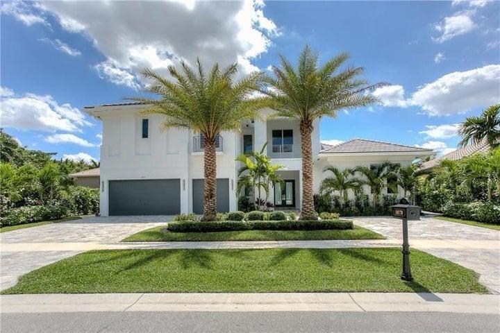 10170 Key Plum Street, Plantation, FL 33324