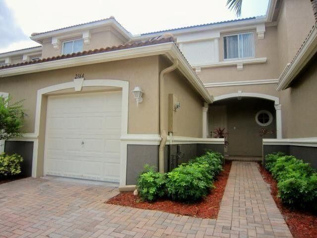 2158 Oakmont Drive, Riviera Beach, FL 33404