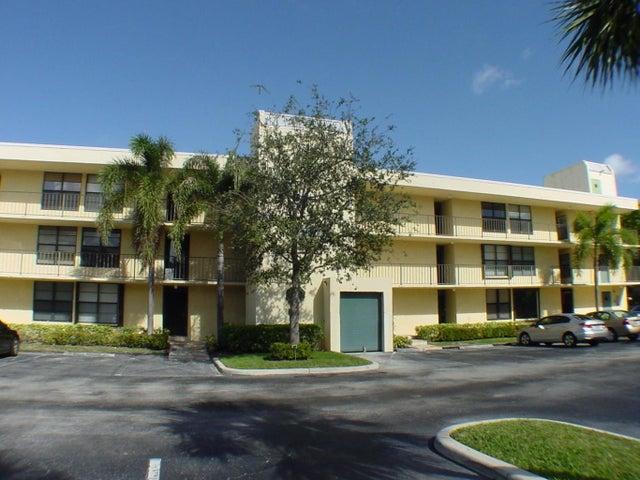 11 Royal Palm Way, 303, Boca Raton, FL 33432