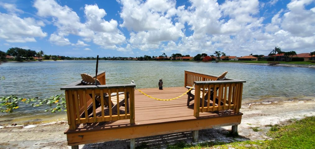 8690 White Egret Way, Lake Worth, FL 33467