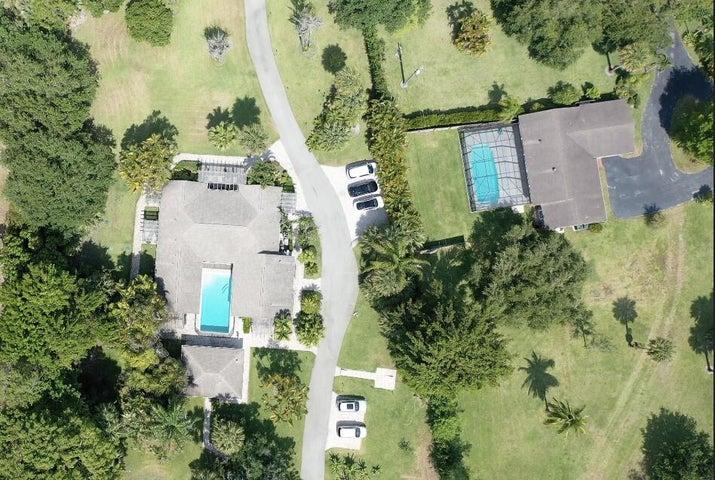 642 W Rambling Drive, Wellington, FL 33414