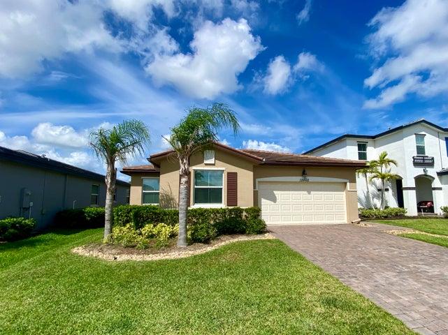 12460 NW Mcgregor Lane, Port Saint Lucie, FL 34987