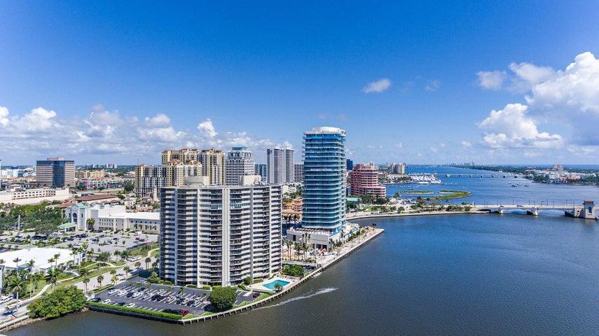 1200 S Flagler, 902, West Palm Beach, FL 33401