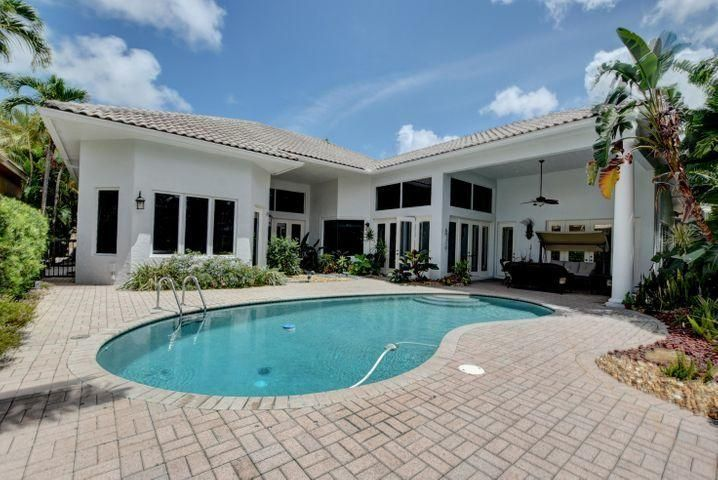 5013 NW 24th Circle, Boca Raton, FL 33431