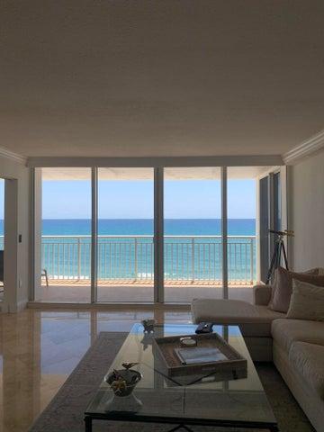 3546 S Ocean Boulevard, 501, Palm Beach, FL 33480
