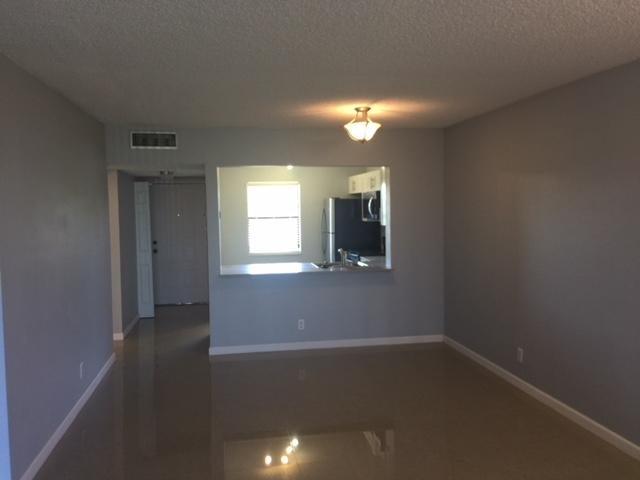 3050 NW 42nd Avenue, C402, Coconut Creek, FL 33066