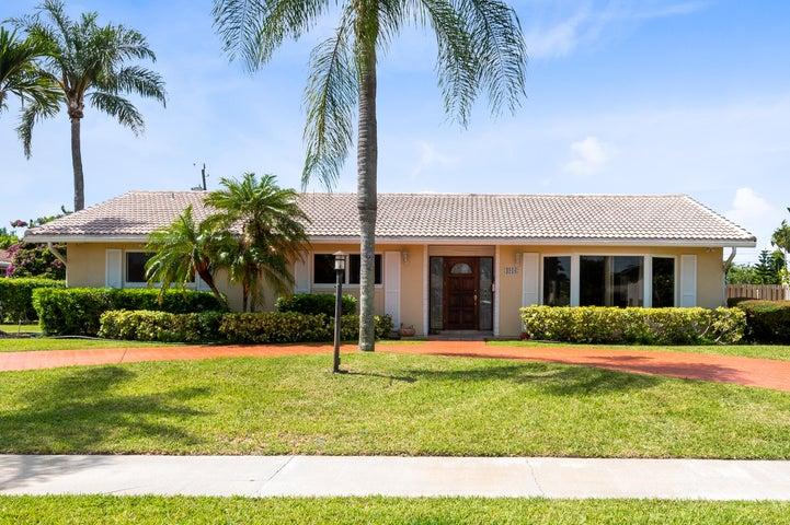 4916 Buchanan Street, Hollywood, FL 33021