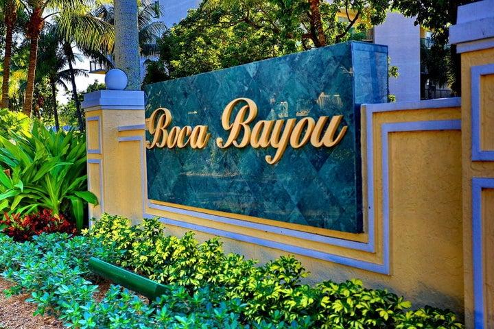 20 Royal Palm Way, 3020, Boca Raton, FL 33432