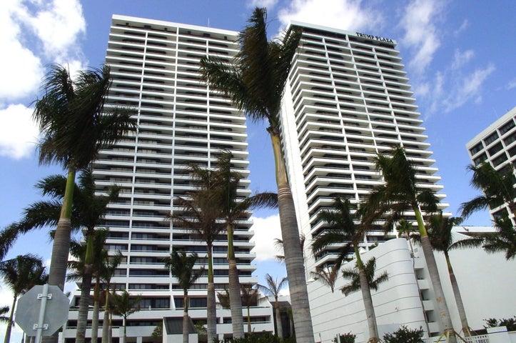 529 S Flagler Drive, 14g, West Palm Beach, FL 33401