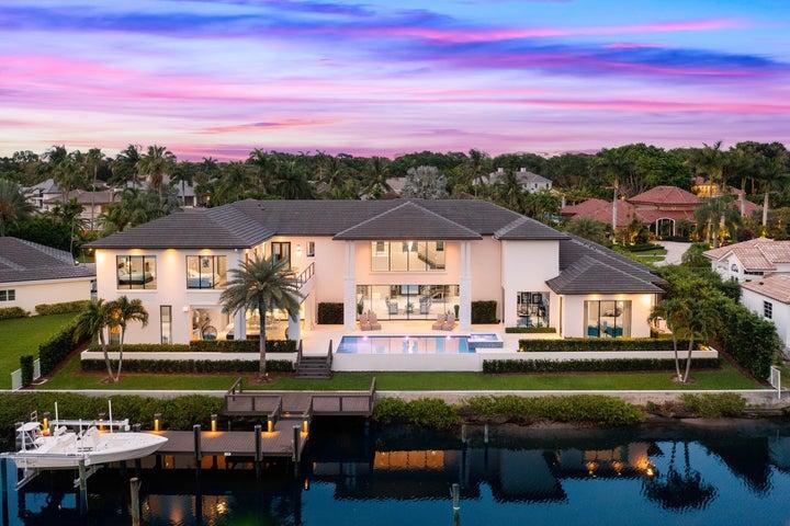 13843 Le Bateau Isle, Palm Beach Gardens, FL 33410