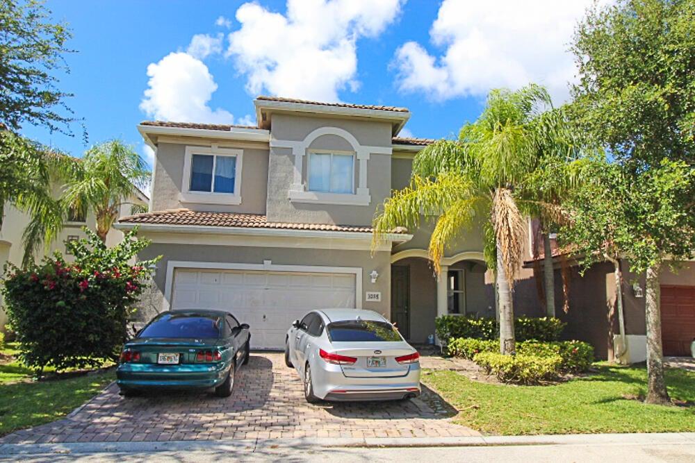 1098 Center Stone Lane, Riviera Beach, FL 33404