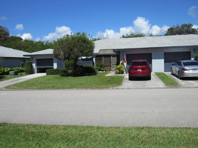 1713 W W Royal Tern Lane, Fort Pierce, FL 34982