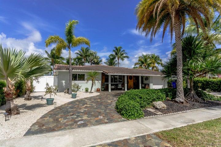 257 SE 6th Avenue, Deerfield Beach, FL 33441