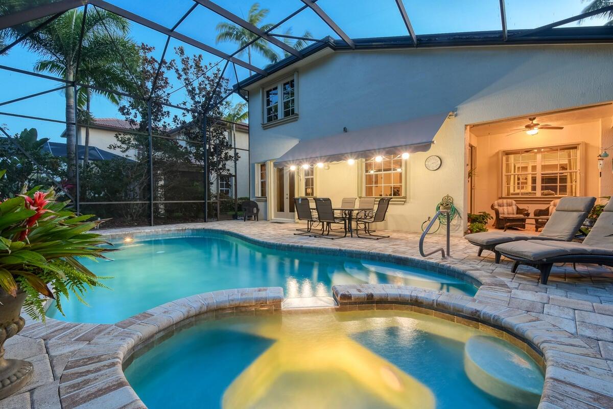 1082 Vintner Boulevard, Palm Beach Gardens, FL 33410