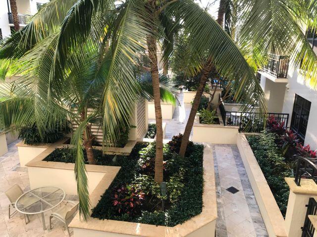 801 S Olive Avenue, 821, West Palm Beach, FL 33401