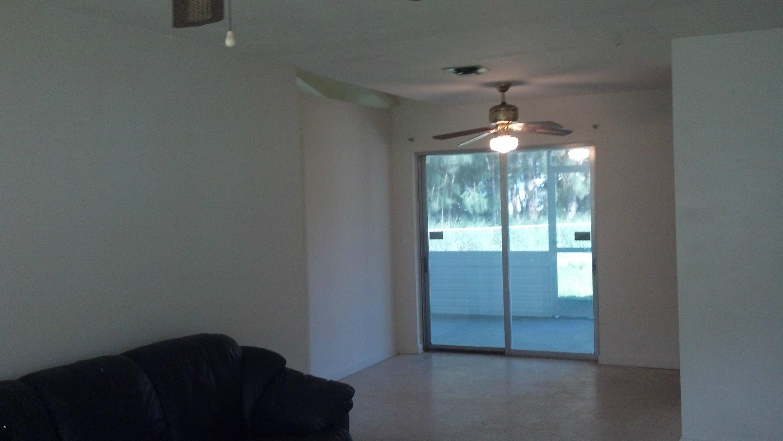 2923 Saranac Avenue, West Palm Beach, FL 33409