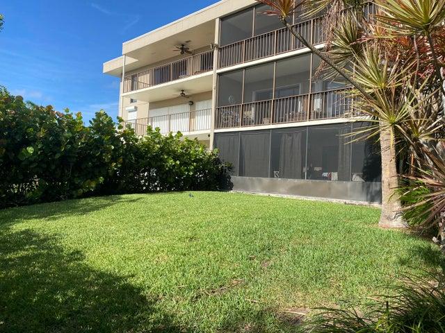 3605 S Ocean Boulevard, 115, South Palm Beach, FL 33480
