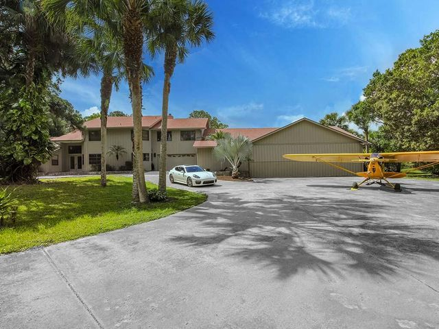 6340 SW 48th Terrace, Palm City, FL 34990