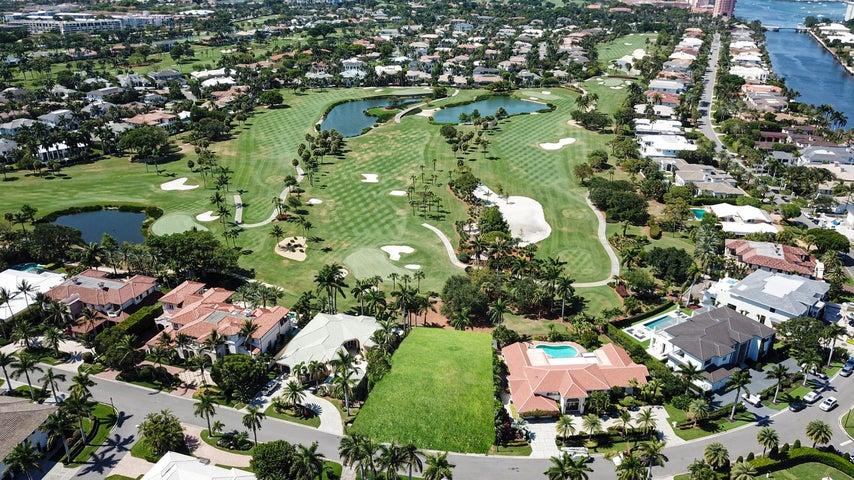 471 Royal Palm Way, Boca Raton, FL 33432
