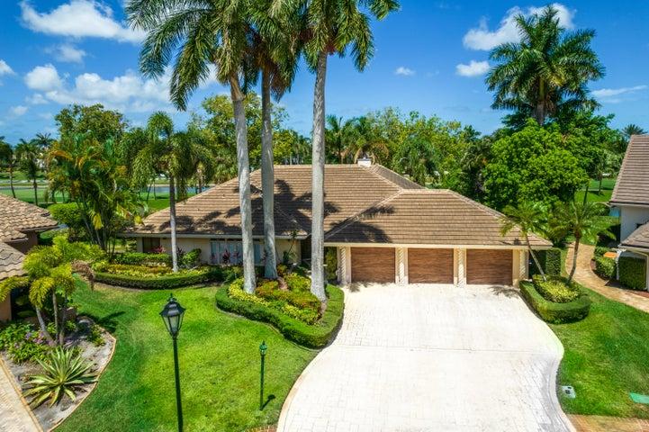 17992 Foxborough Lane, Boca Raton, FL 33496