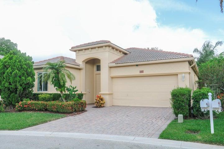 2887 N Bight, West Palm Beach, FL 33411