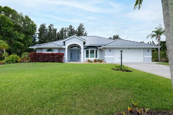 422 SE Ashley Oaks Way, Stuart, FL 34997