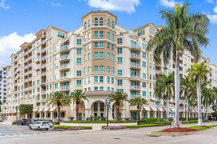 99 SE Mizner Boulevard, Ph12, Boca Raton, FL 33432