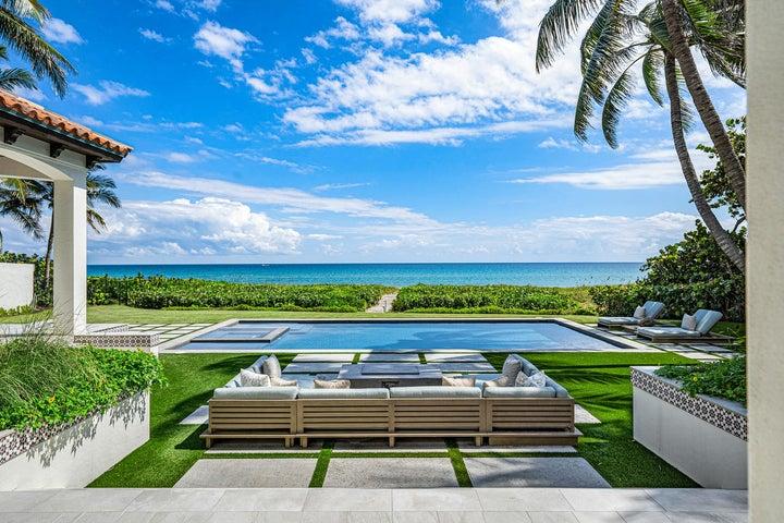 1535 N Ocean Boulevard, Gulf Stream, FL 33483