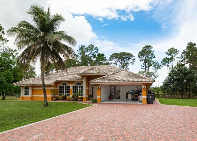 13964 75th Lane N, West Palm Beach, FL 33412