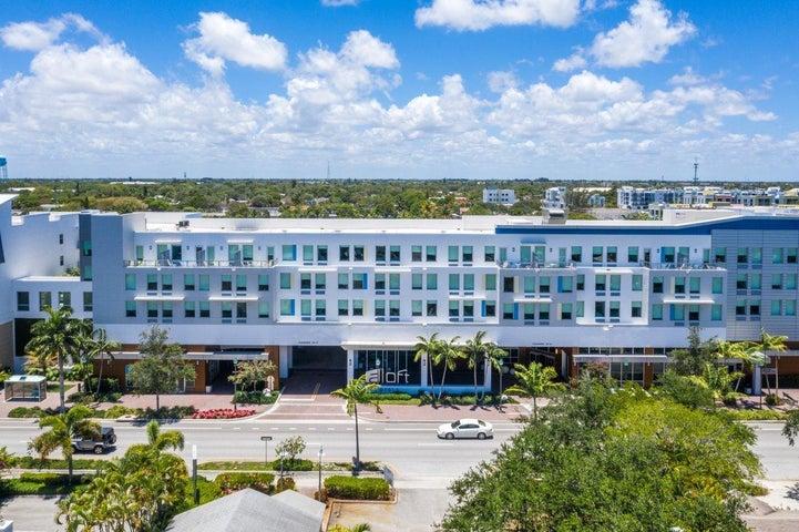 236 SE Fifth Avenue, 303, Delray Beach, FL 33483