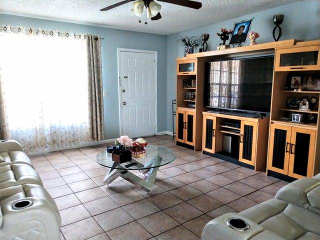 5924 Longbow Lane, 2, West Palm Beach, FL 33415