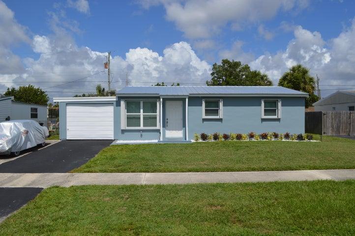 9477 Keating Drive, Palm Beach Gardens, FL 33410