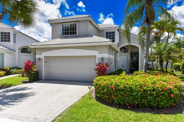 3335 NW 53rd Circle, Boca Raton, FL 33496
