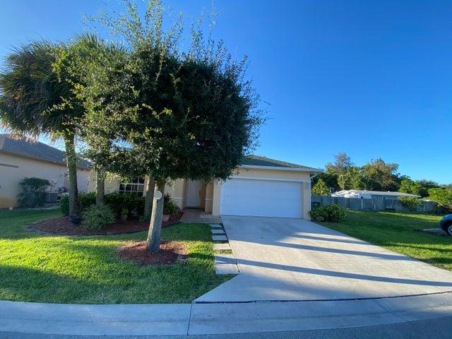 2036 Prairie Key Road S, Palm Springs, FL 33406