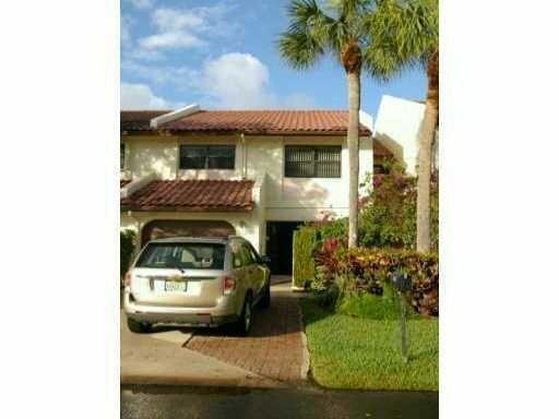 22052 Las Brisas Circle, 22052, Boca Raton, FL 33433