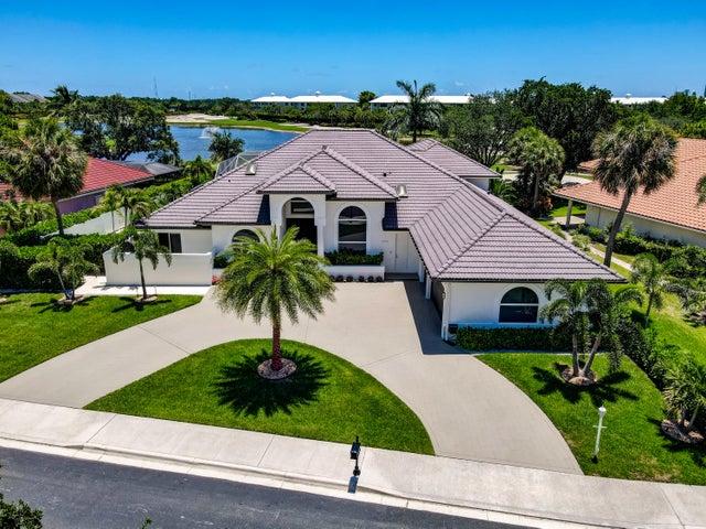 2660 Tecumseh Drive, West Palm Beach, FL 33409