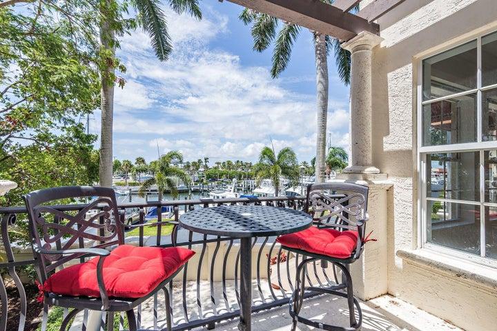 27 Marina Gardens Drive, Palm Beach Gardens, FL 33410