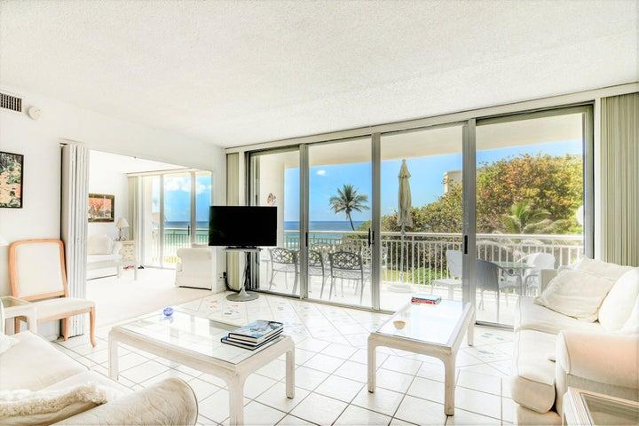2780 S Ocean 304 Boulevard, 304, Palm Beach, FL 33480