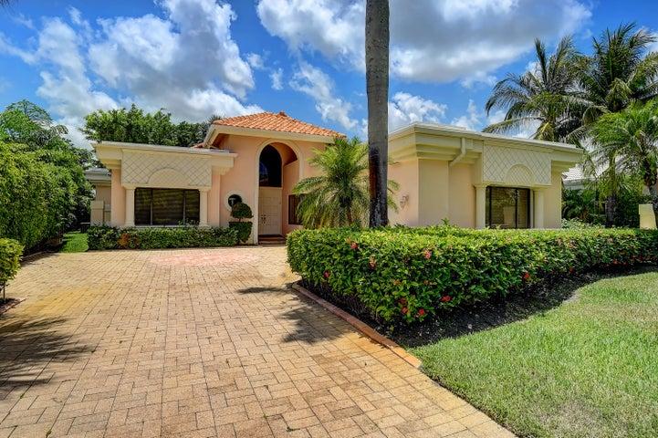 7316 Gateside Drive, Boca Raton, FL 33496