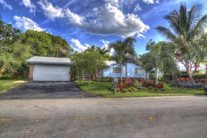 126 NE 13th Street, Delray Beach, FL 33444