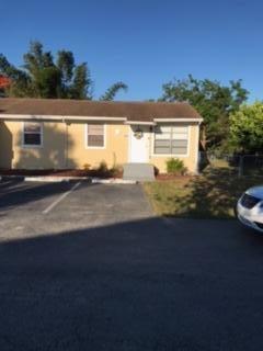 4671 Martha Louise Drive, West Palm Beach, FL 33417