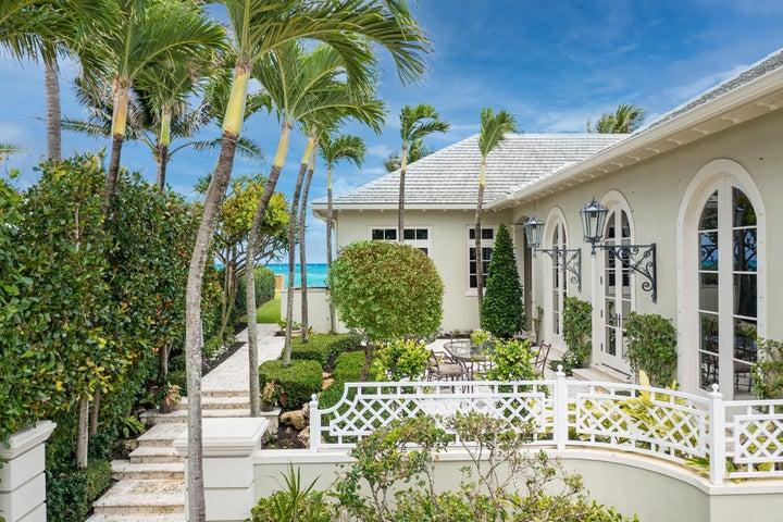 11432 Turtle Beach Road, North Palm Beach, FL 33408