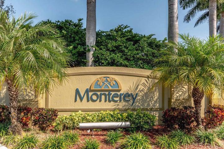 310 Lake Monterey Circle, Boynton Beach, FL 33426
